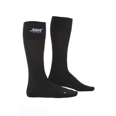 Socks Elite
