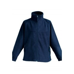 Kid Polar Fleece