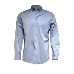 Casual & Business Shirt