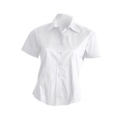 Shirt Lady SS Oxford