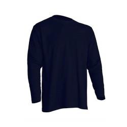 Regular T-Shirt LS