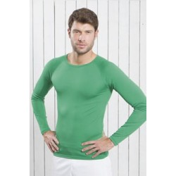 Underwear T-shirt