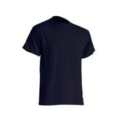 Regular Premium T-Shirt/King Size