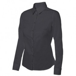 CAMISA STRETCH MUJER