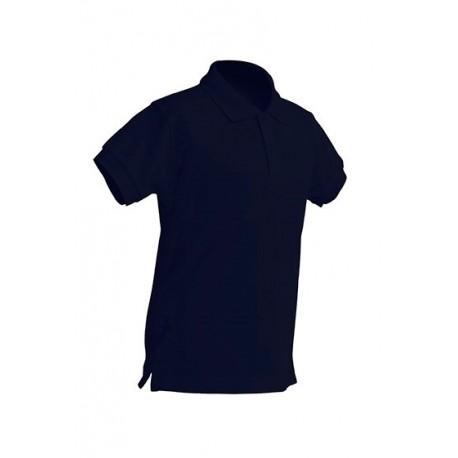 Kid Polo School Wear