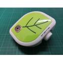 Ozonizador Doméstico Regulable. Generador de ozono y purificador de aire por ozono (enchufe y USB)