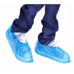 Calzas cubrezapatos (10u.)